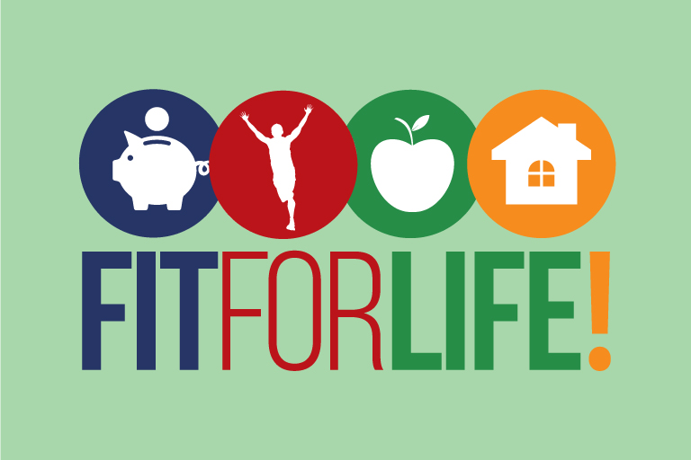 Life Care congratulates 2019 Fit for Life contest winners
