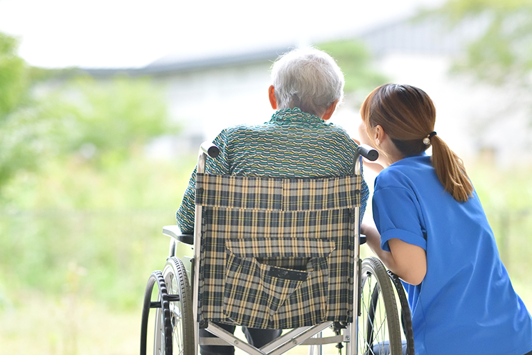 Life Care continues the fight against Alzheimer's disease