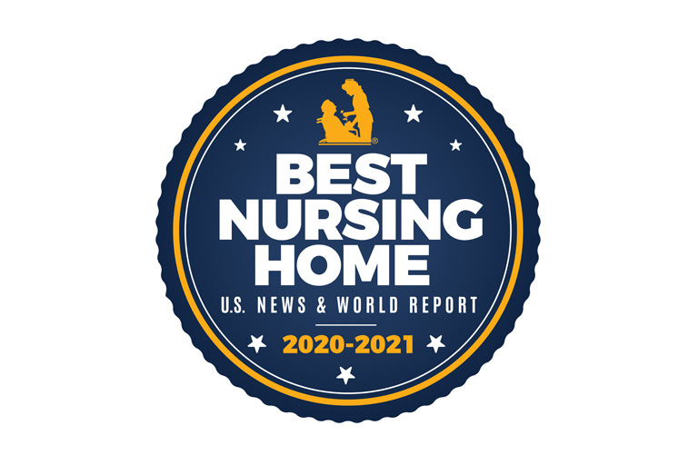 U.S. News & World Report honors 91 Life Care facilities