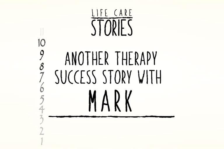 Physical Therapy Success Stories